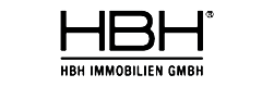HBH_IMMOBILIEN_4D-Mediendesign